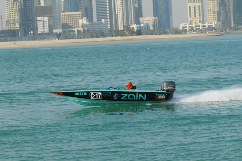 Failaka Island Kuwait DX News 9K2YM/P