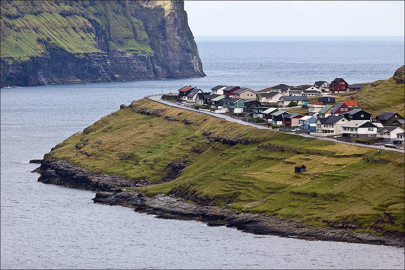 Faroe Islands OW75FOC DX News