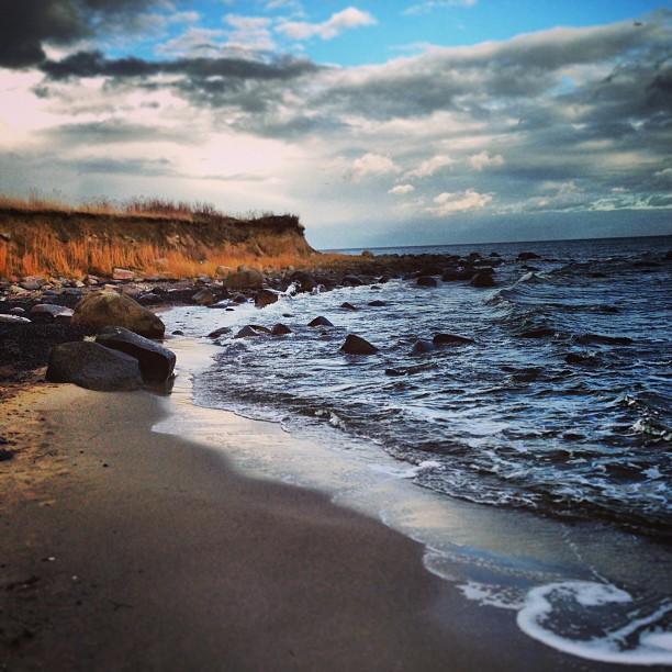 Fehmarn Island DL/ON4LO/P DX News