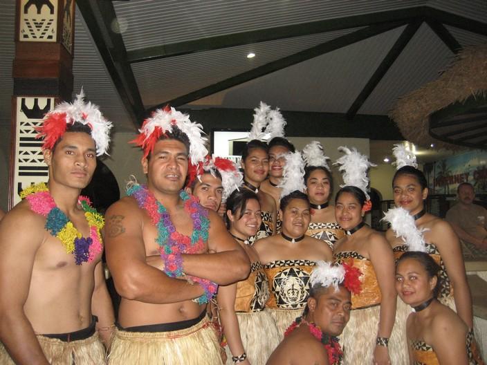 Fiji Islands DX News 3D2IR 3D2AD