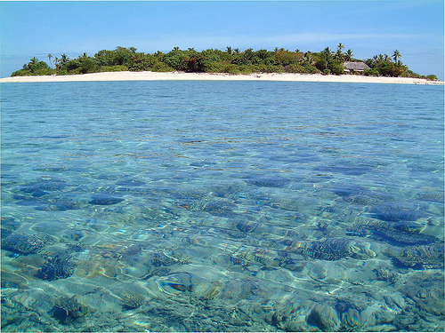 Fiji Islands DX News 3D2HC