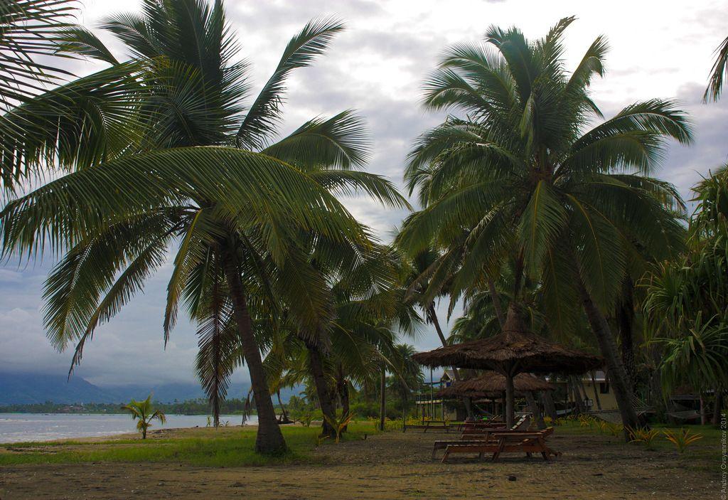 Fiji 3D2RH