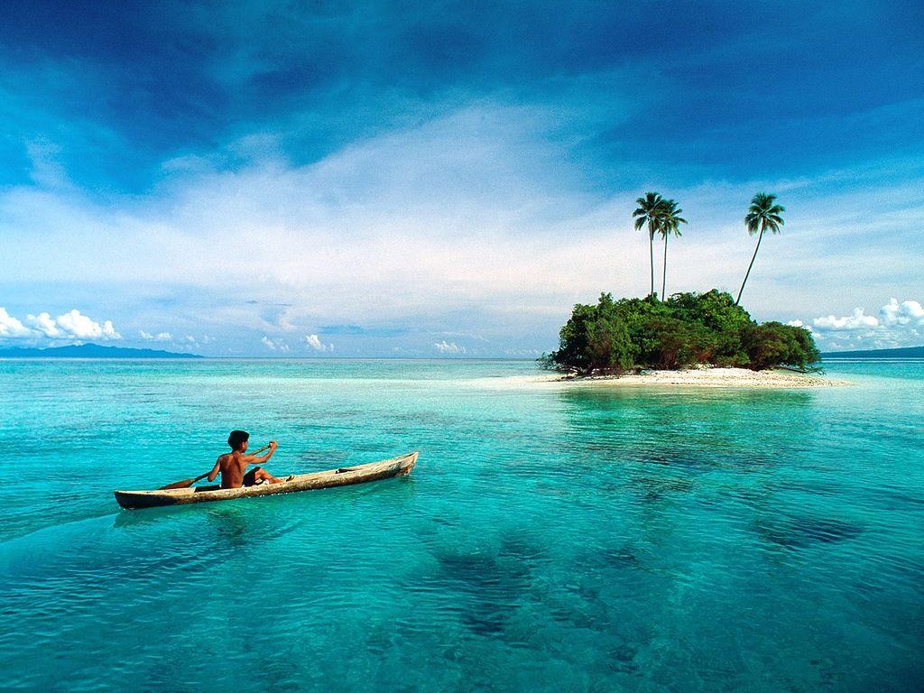 Fiji 3D2SE