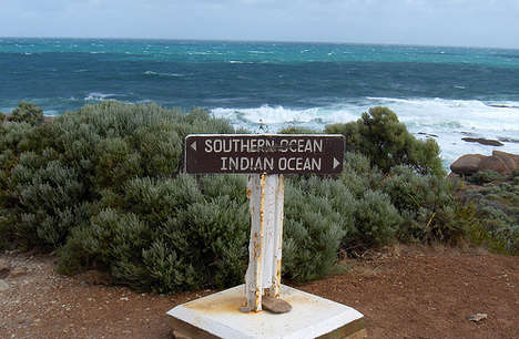 Flinders Island DX News VK7FLI