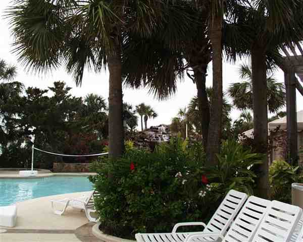 Galveston Island AD5WB
