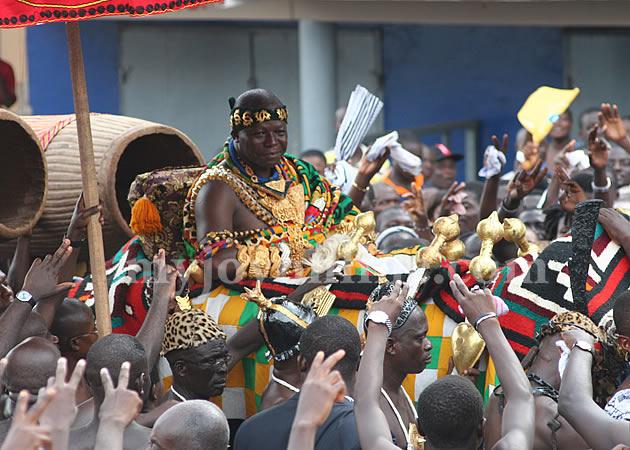 Гана 9G1AA