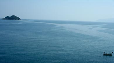 Остров Гиресун