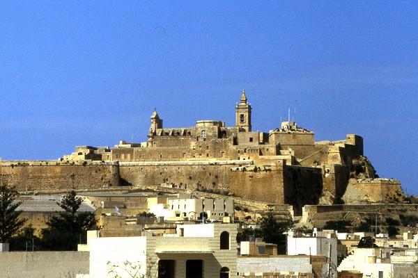 Gozo Island 9H3KX