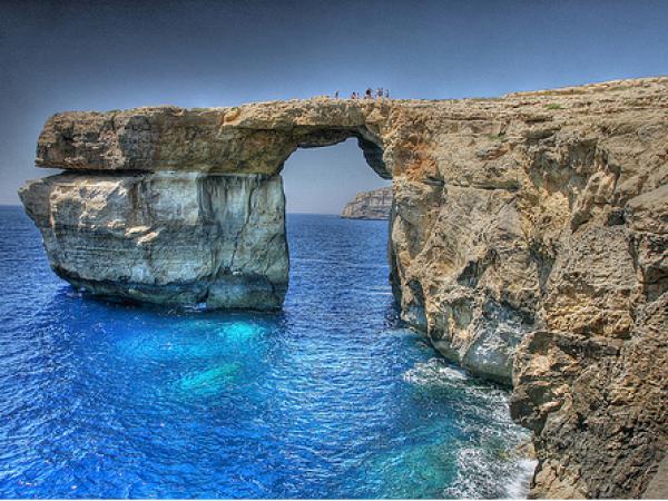 Gozo Island 9H3KX DX News