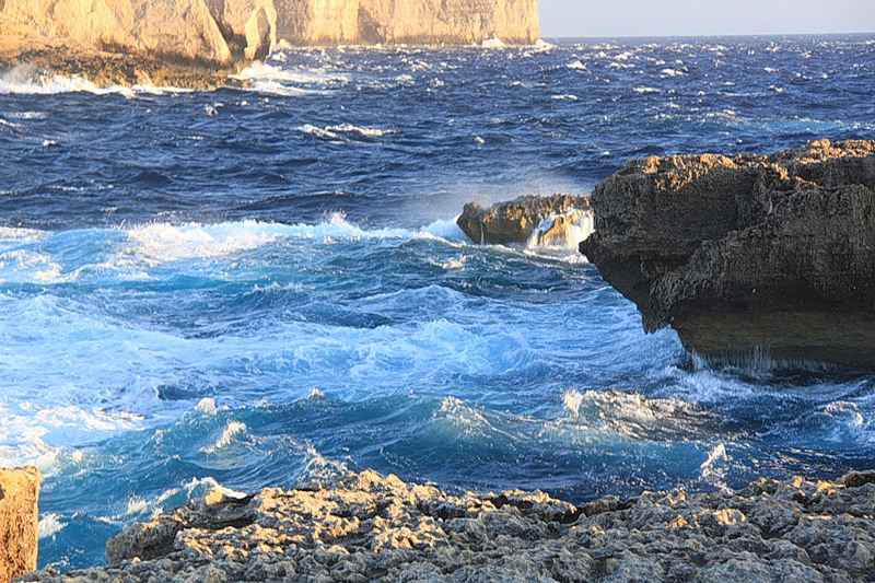 Gozo Island 9H3OG 9H3TX DX News