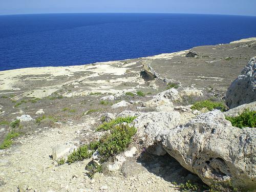 Гозо Остров 9H3TX