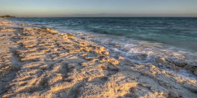 Grand Bahama Island Bahama Islands C6AEA