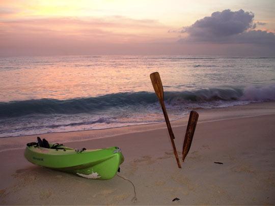 Grand Cayman Island Cayman Islands ZF2TK DX News