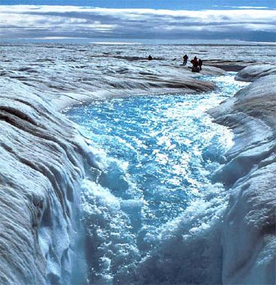 Greenland OX3DL