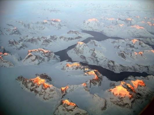 Greenland OX5M OX5T DX News