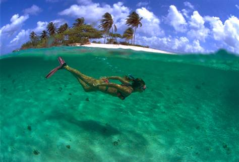 Остров Гренада DX Новости J37BO J37RO