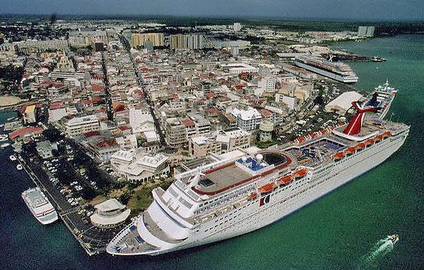 Guadeloupe Island FG/TU5KG DX News