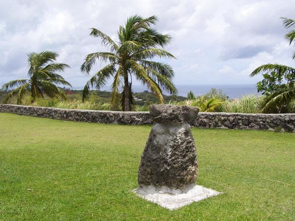 Guam Island DX News KH7ERI/KH2