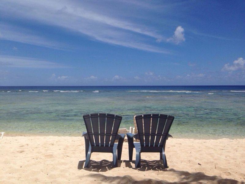 Остров Гуам KH2/AC2LI KH2/K2IO KH2/JA2CCV KH2/JG2VLL Туристические достопримечательности