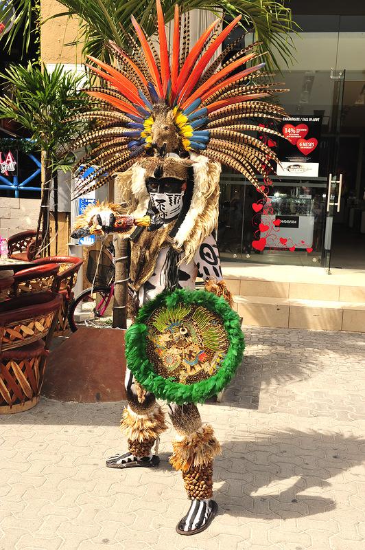 Guatemala TG7/HR2J