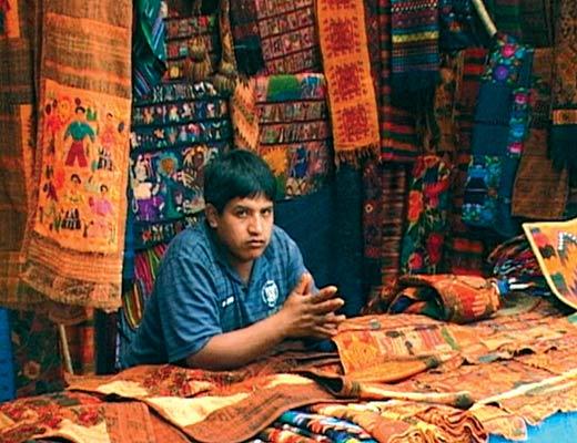 Гватемала TG7/N6HD