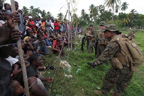 Haiti DX News HH2/PY1ZV
