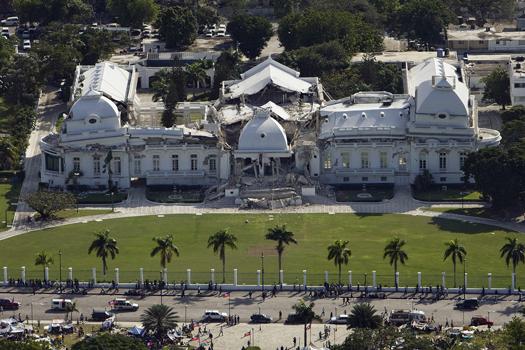 Гаити DX Новости HH4/AF4Z HH4/K4QD