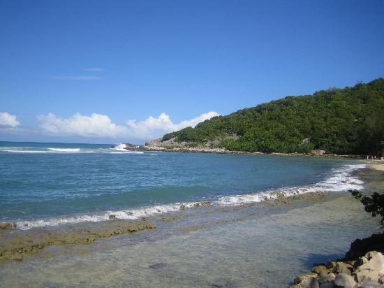 Гаити HH2/PY3SB