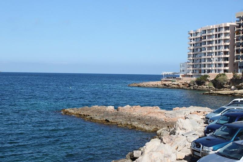 Ibiza Island AO6FOC