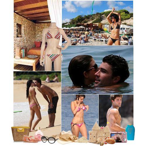 Ibiza Island Balearic Islands EA6URA DX News