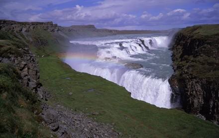 Исландия DX Новости TF3CW