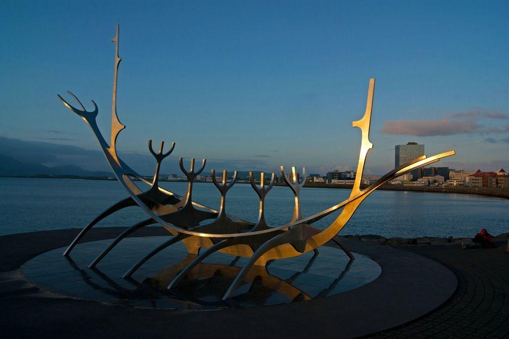 Iceland TF/PD3EM DX News
