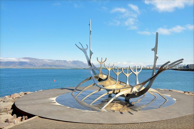 Iceland TF/SP5IXI