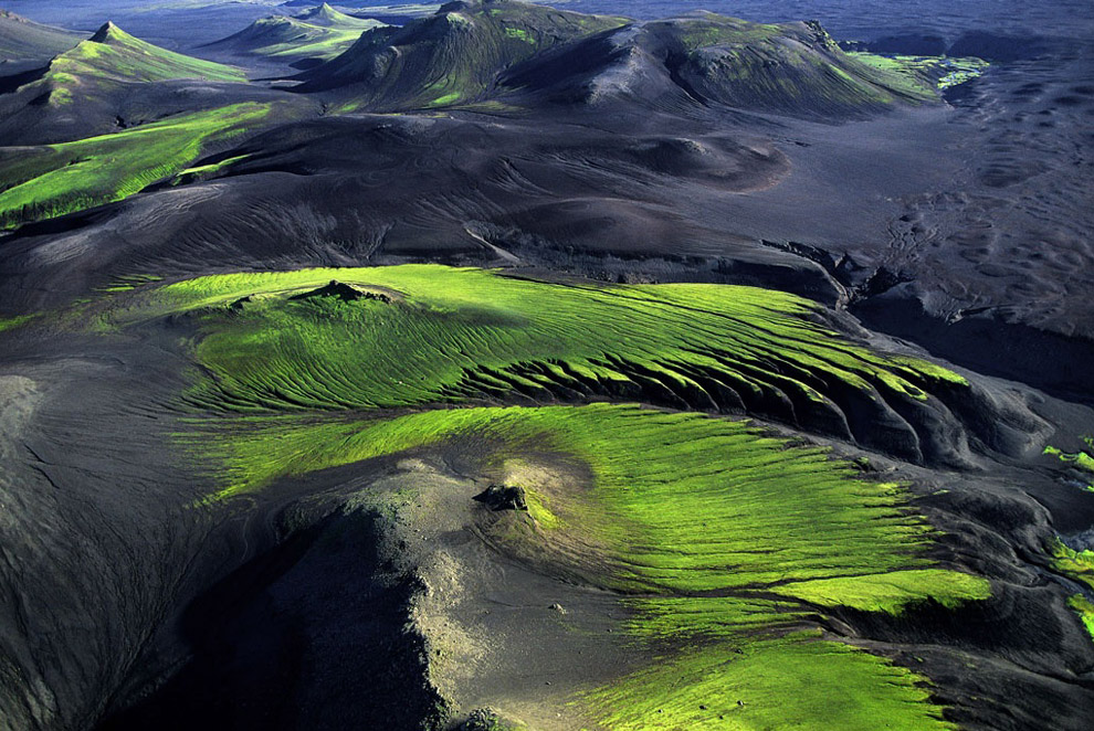 Iceland TF/VE2XAA TF4X DX News
