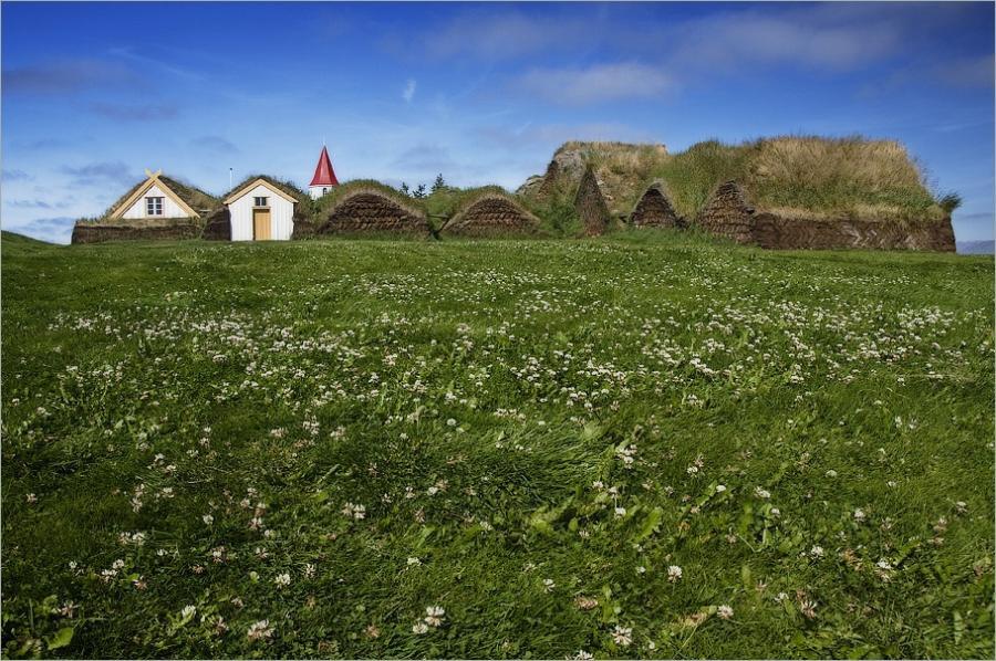 Iceland TF4X 2011