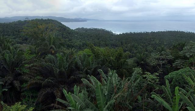 Ilheu das Rolas Sao Tome and Principe S92DX S9CW S9SX DX News