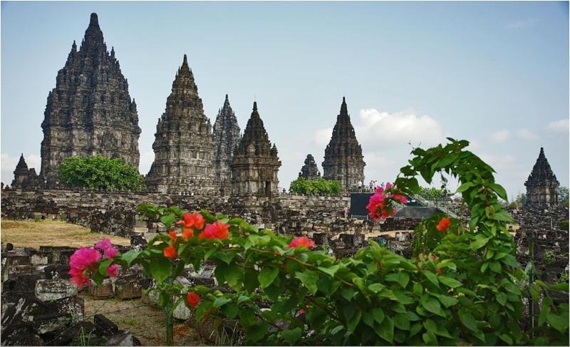 Indonesia YB1/PD1SA
