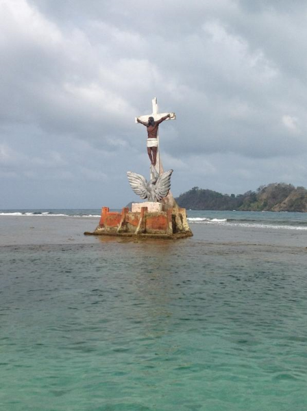 Isla Grande H92G DX News