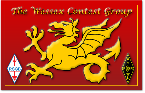 Isle of Man MT0WCB Flag