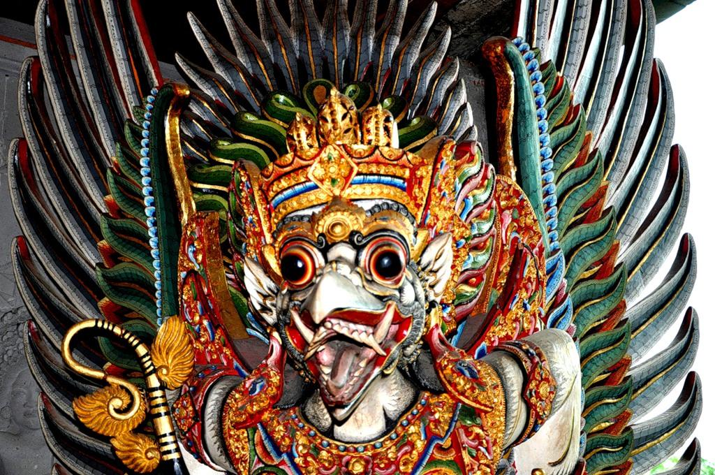 Джакарта Индонезия YB0/WK1S