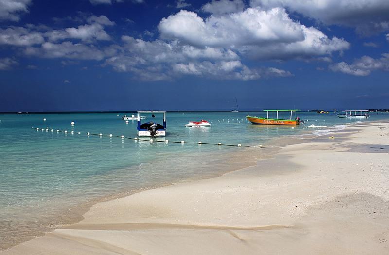 Ямайка 6Y6U