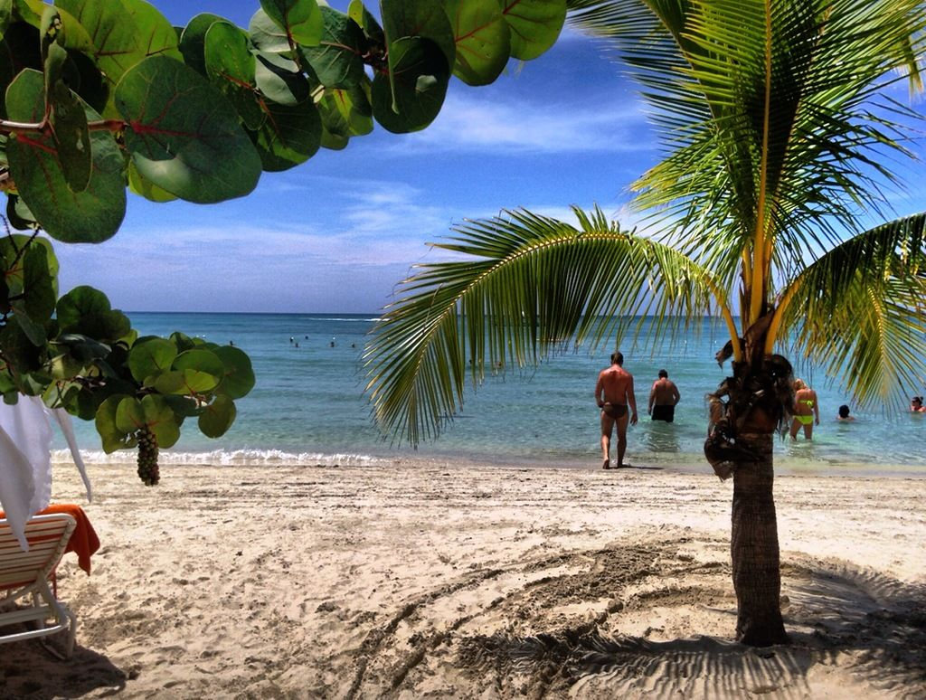 Jamaica W8YCM/6Y5 DX News