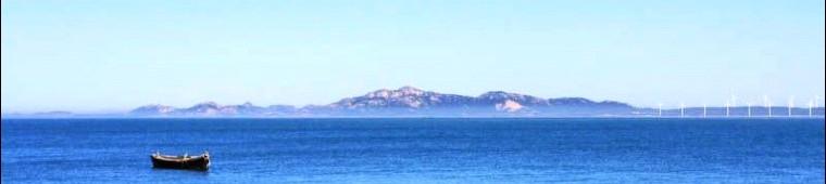 Jiming Island BY4IB/4