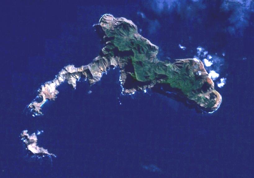 Juan Fernandez Islands CE0Z/UA4WHX DX News