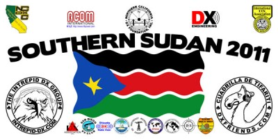 Juba South Sudan ST0R
