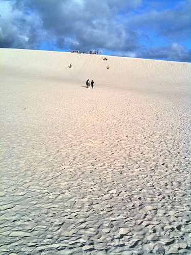 Kangaroo Island DX News VK5ZMM VK5AUQ