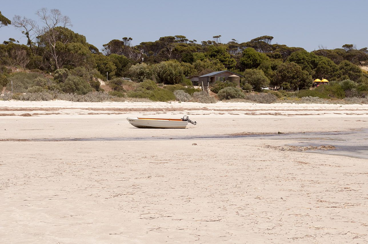 Kangaroo Island Photo Gallery 2