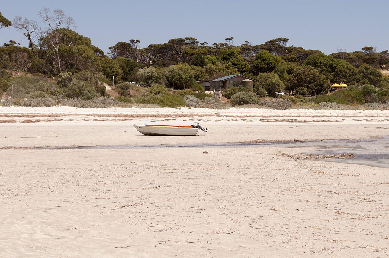 Kangaroo Island Photo Gallery 2