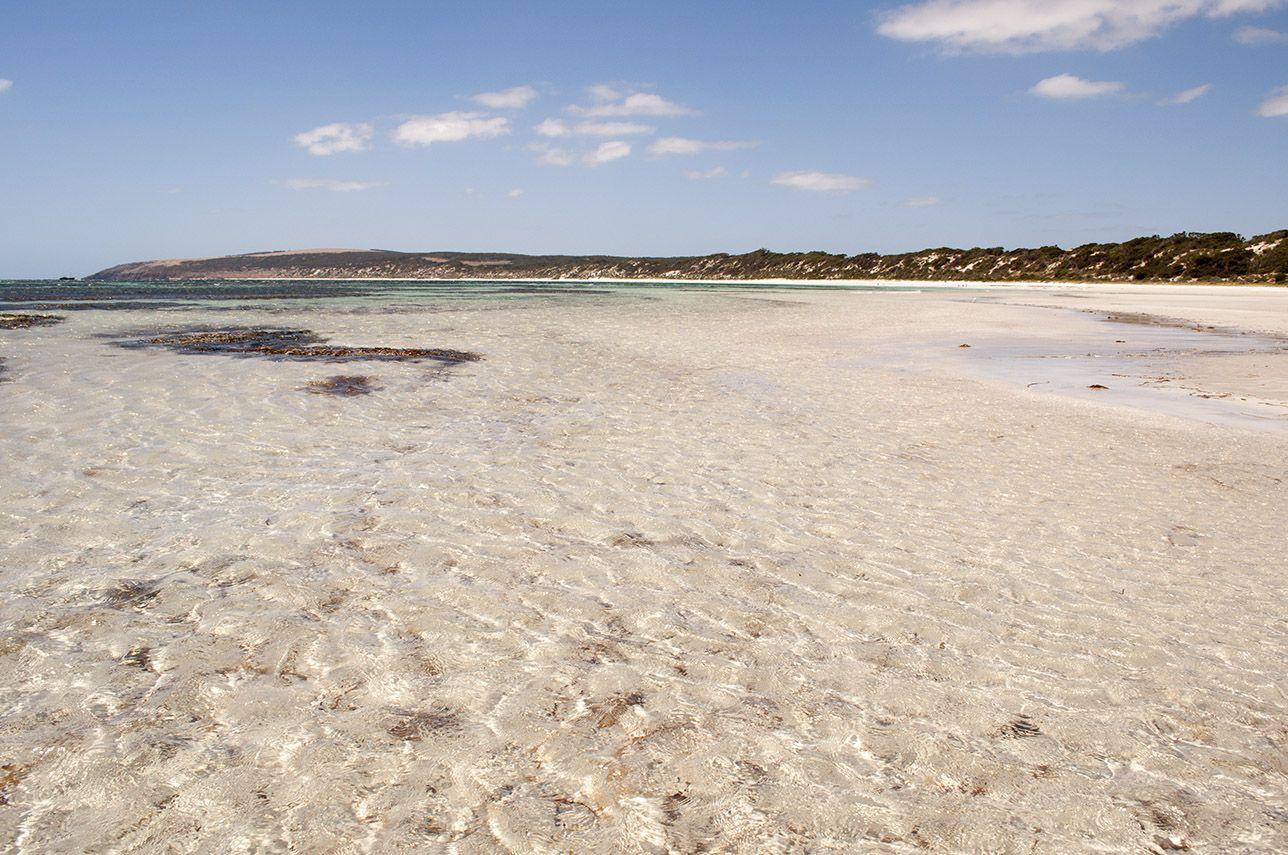 Kangaroo Island Photo Gallery 3