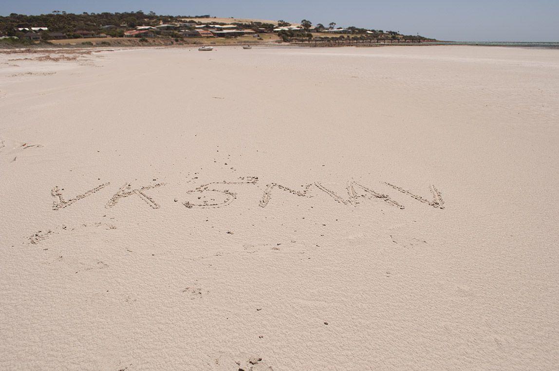 Остров Кенгуру фотогалерея 6